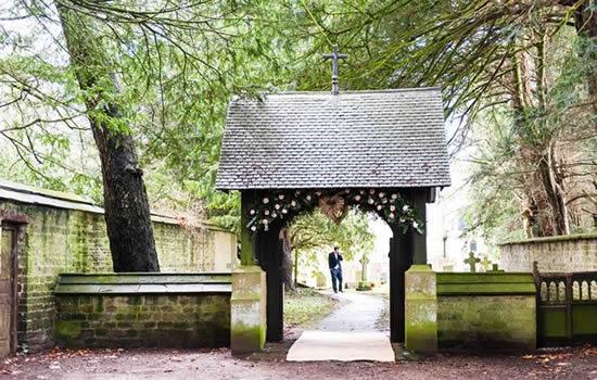 Choose-a-Wedding-Venue