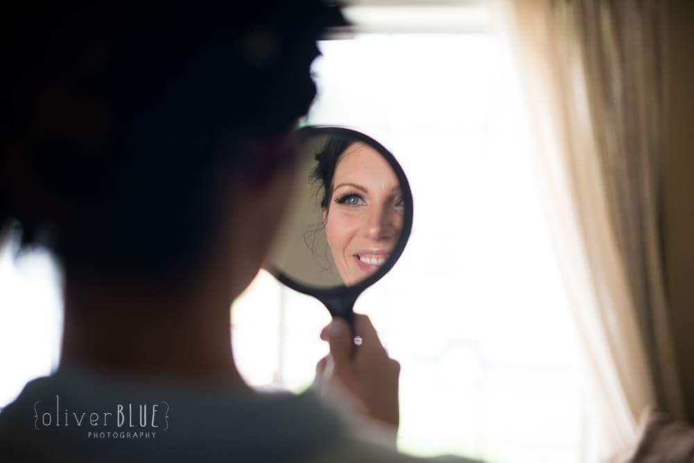 Why Hire A Wedding Makeup Artist : #9 Why you Should Hire a Hair and Makeup Artistding Day ...