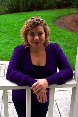 Stefanie - Wedding Planner