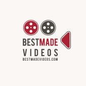 BestMadeVideos_large