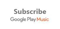 Listen and Subscribe to From Ring to Veil   A Wedding Planning Podcast at Google Play Music