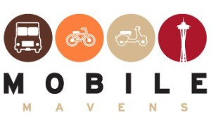 mobile-mavens-logo-lg