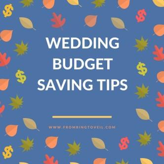 Budget Saving