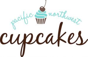 PNW Cupcakes