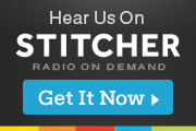 Listen and Subscribe to From Ring to Veil | A Wedding Planning Podcast on Stitcher