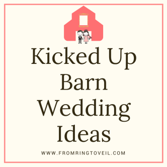 kicked-up-barn-wedding-ideas