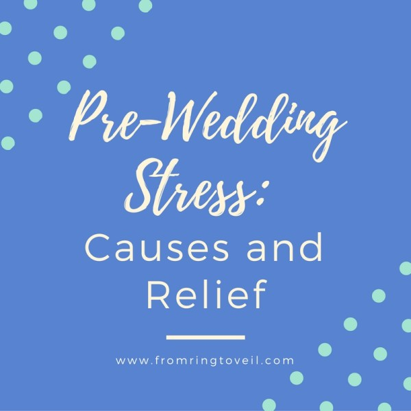 pre-wedding-stress
