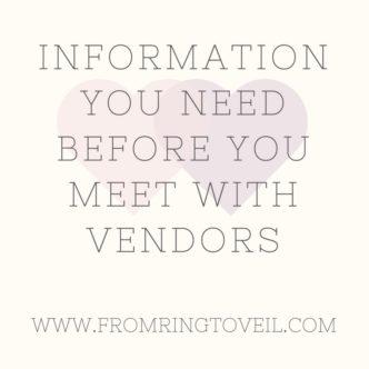 info-you-need