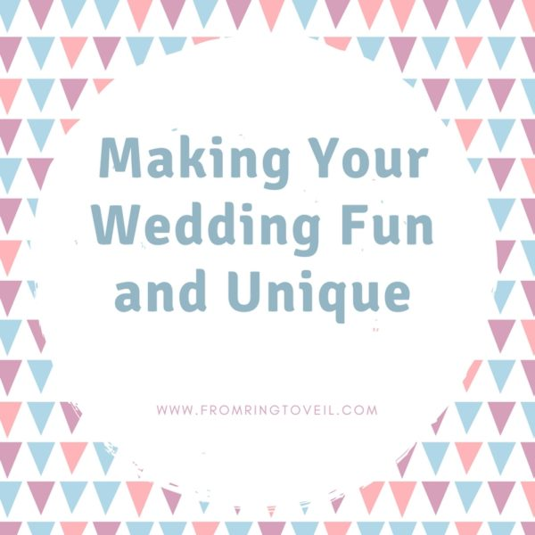 making-your-wedding-fun-and-unique