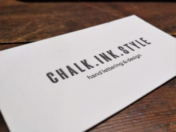 chalk-ink-biz-card