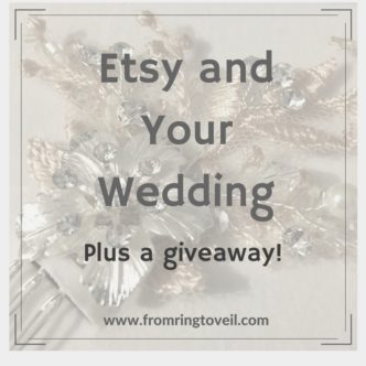 etsy-and-your-wedding