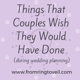 things-that-couples-wish-they-would-have-done