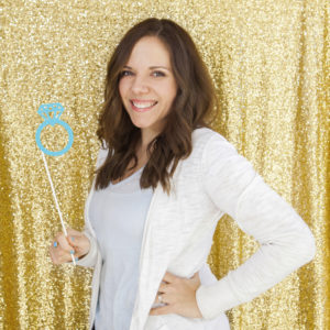 Budget Savvy Weddings, Jessica Bishop, From Ring to Veil, Wedding Planning Podcast
