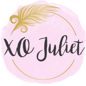 xo juliet, wedding planning podcast, wedding vows, Alexis Dent